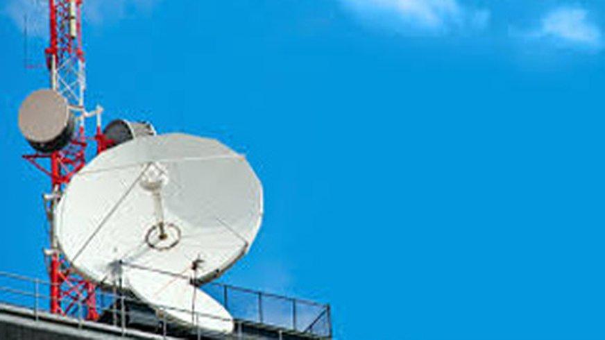 Telekominikation