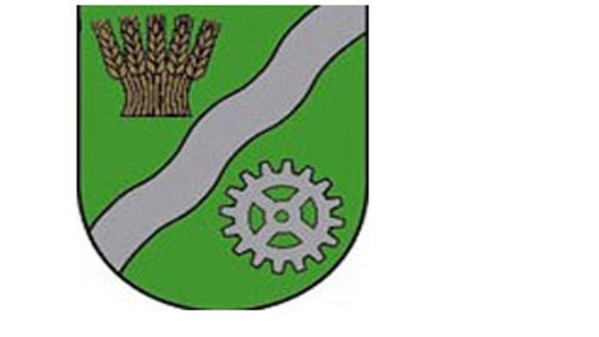Marzahn-Hellersdorf