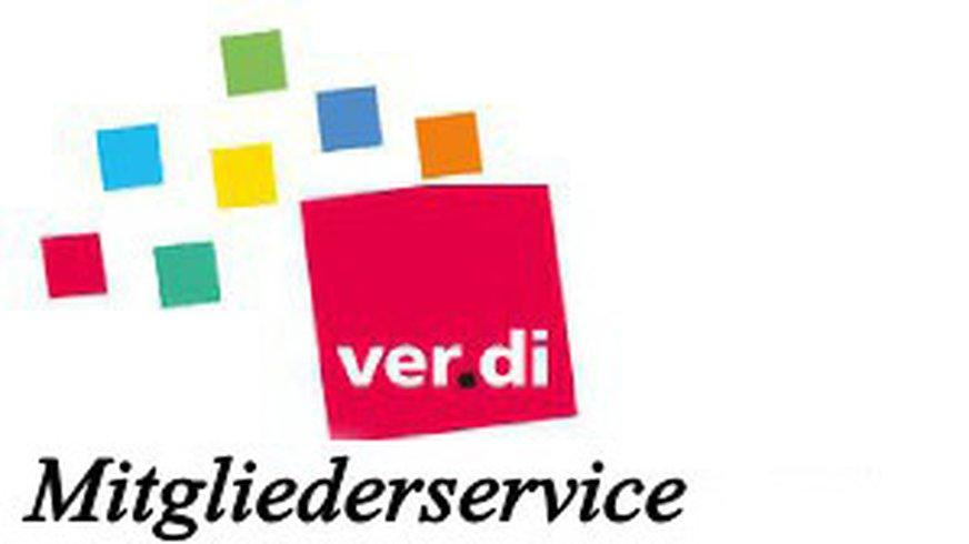 verdi Service