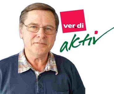 Foto Dietrich Raetsch
