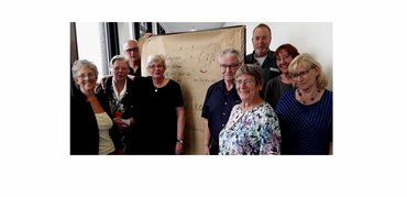 Foto derFB-Senioren