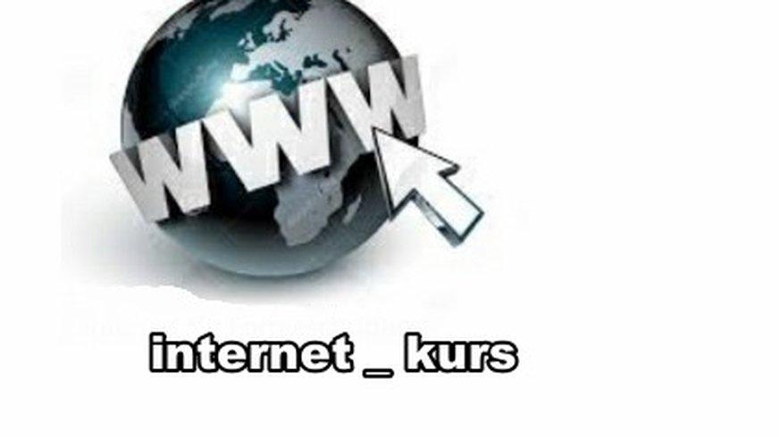 Internet für Fortgeschrittene