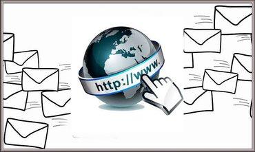 Planung Internetkurse