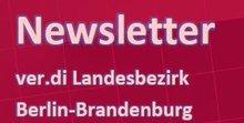 LBZ Newsletter,