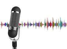 Podcast SeniorInnen berichten